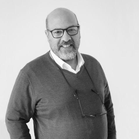 Diego Varan