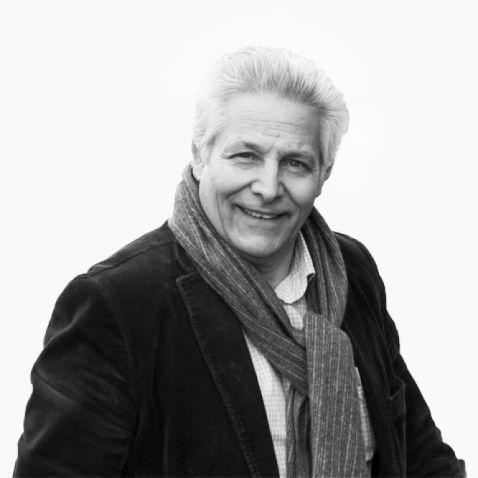 Enzo Rinaldi