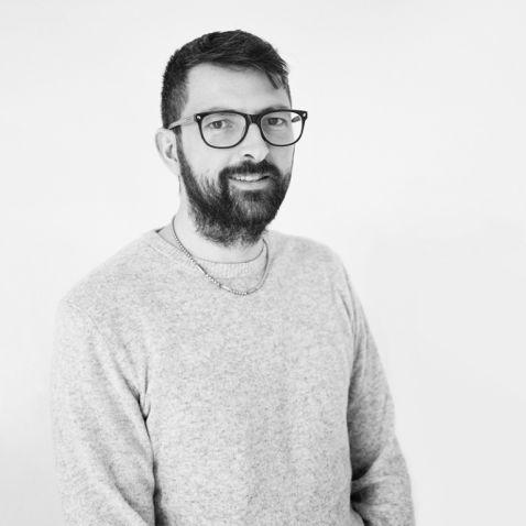 Matteo Pons