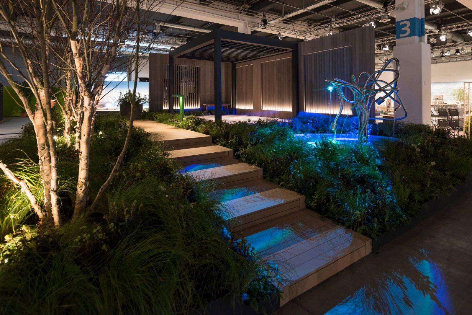 Giardina - Live your garden 6