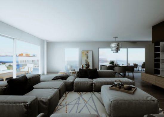 Rossi 16 - Apartment