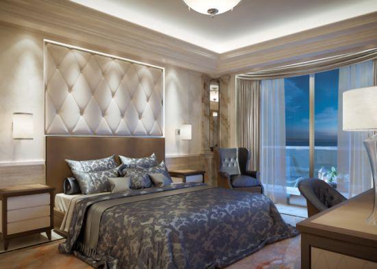Hotel Tel Aviv