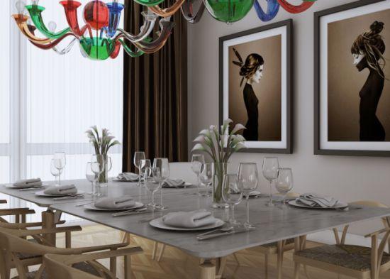 Milan Apartment - Via Saffi