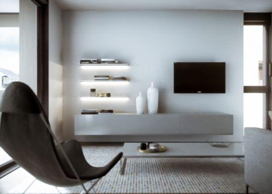 Residenza Lux
