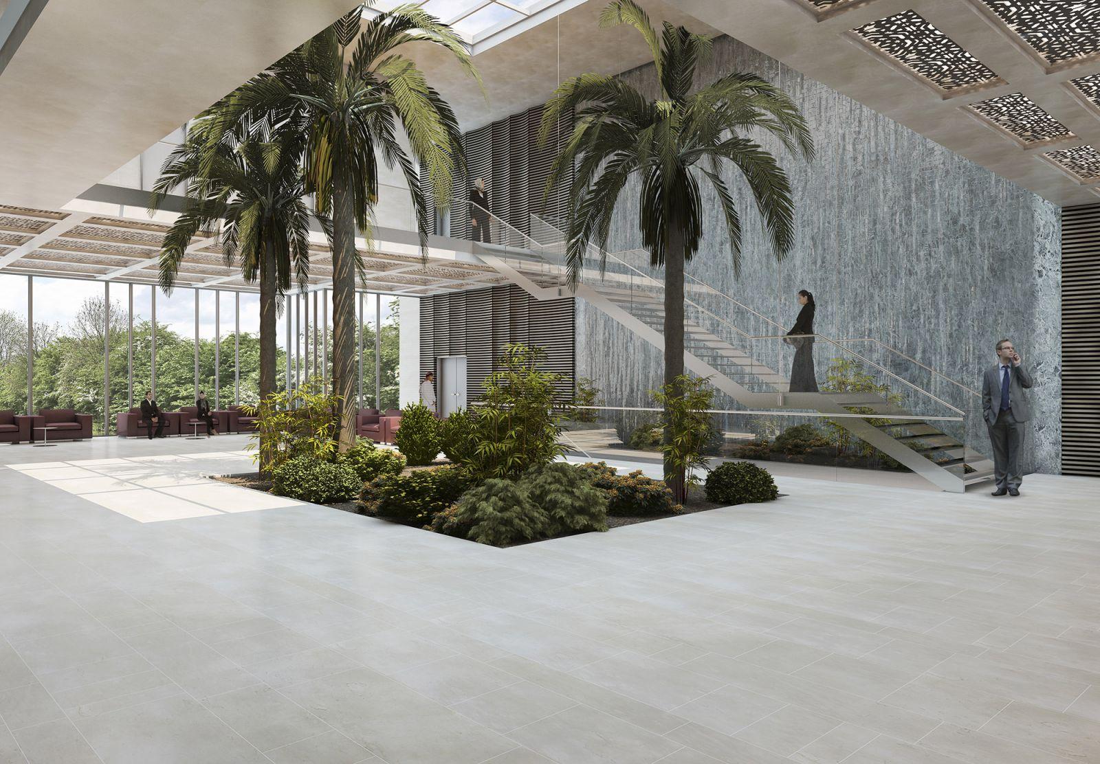 Kuwait Embassy 728