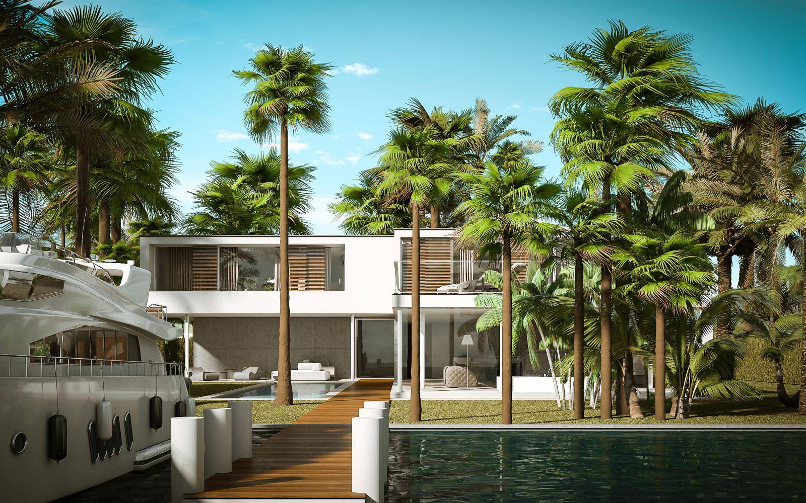 Miami Family Home 83