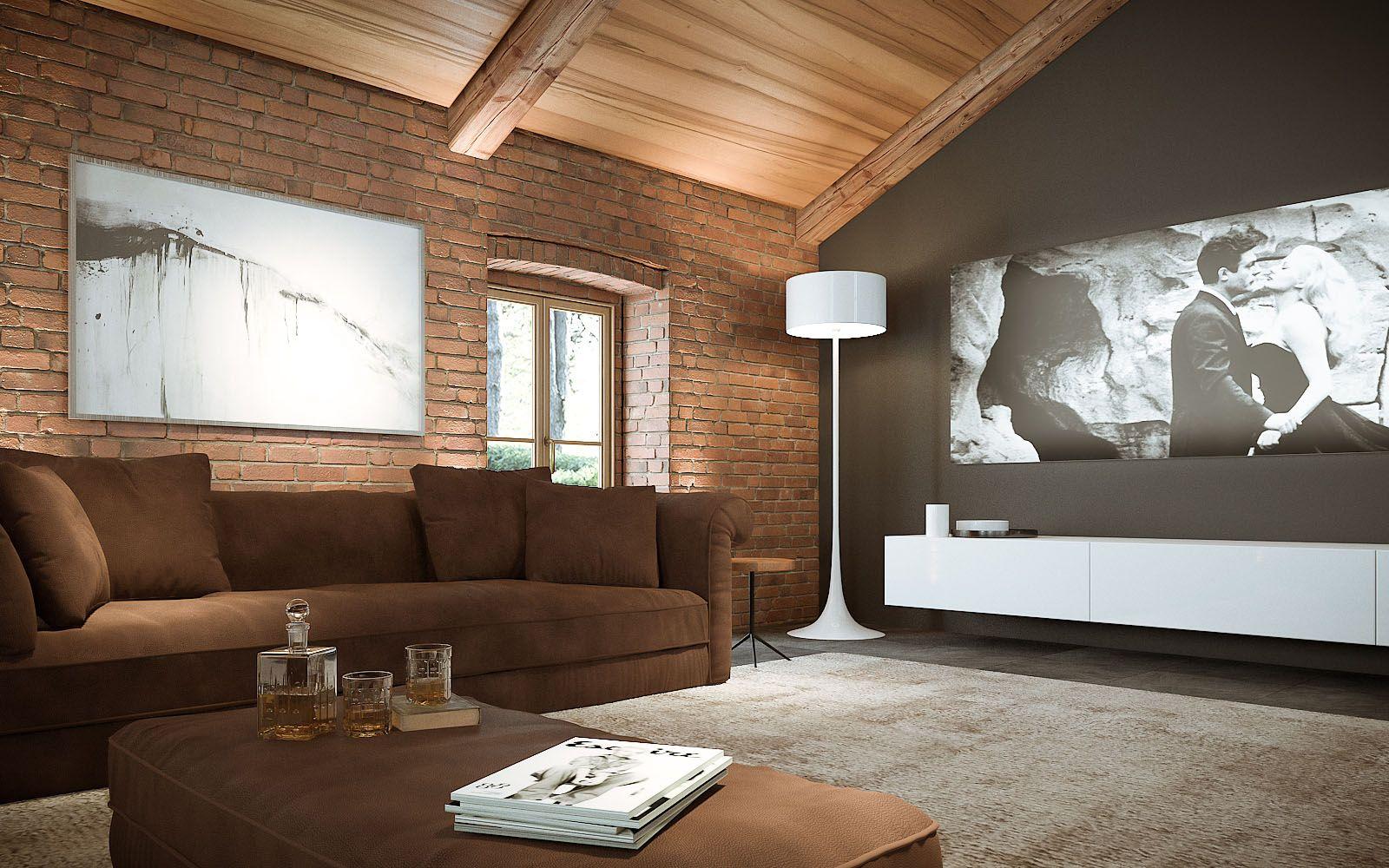 Turin Hills Villa 955