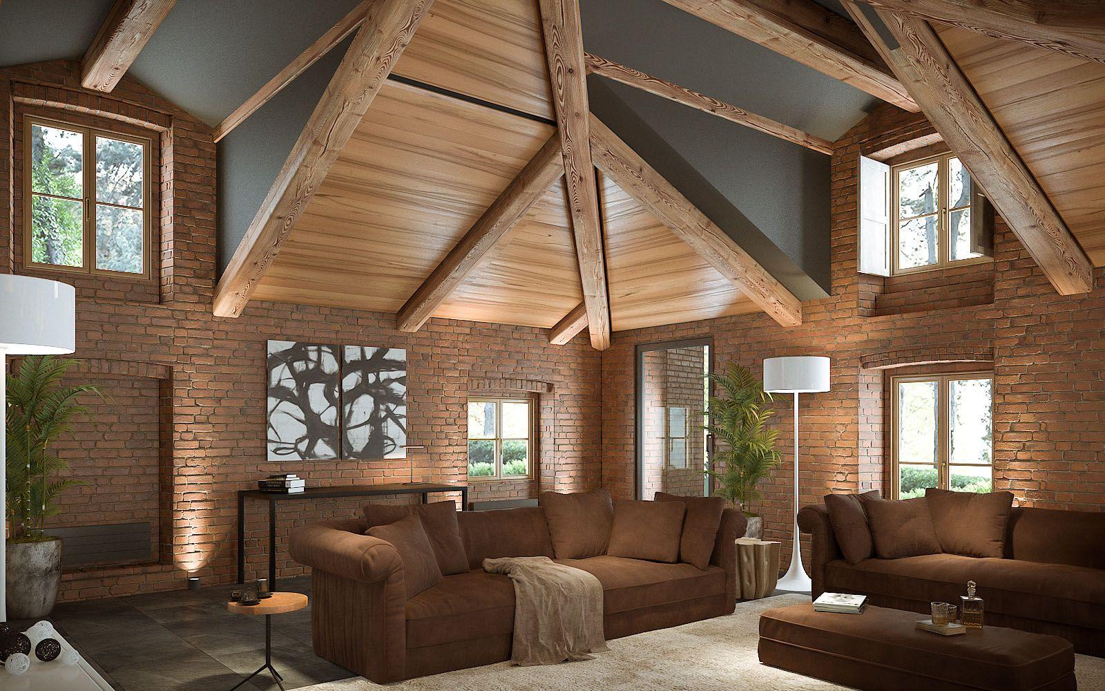 Turin Hills Villa 956
