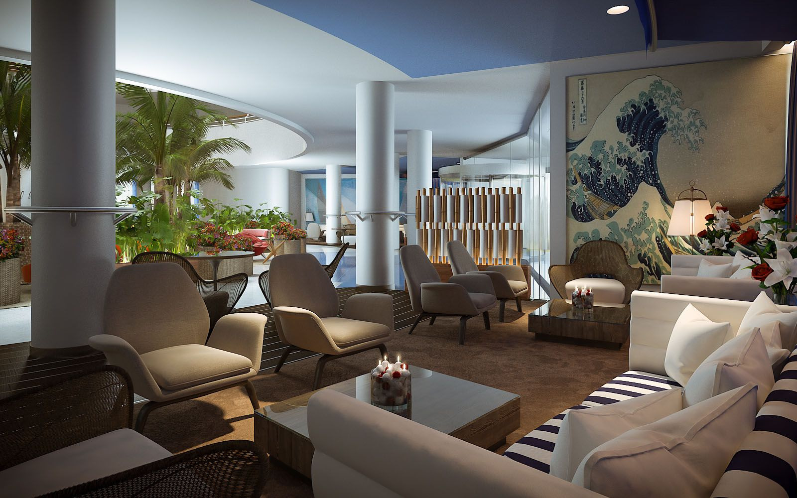 Hotel Eilat 974