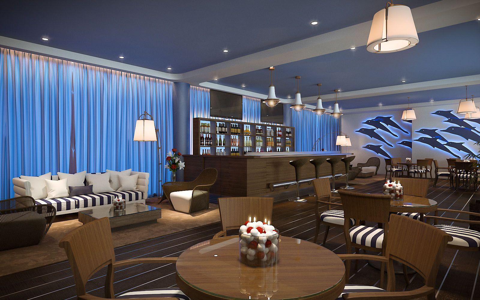 Hotel Eilat 975