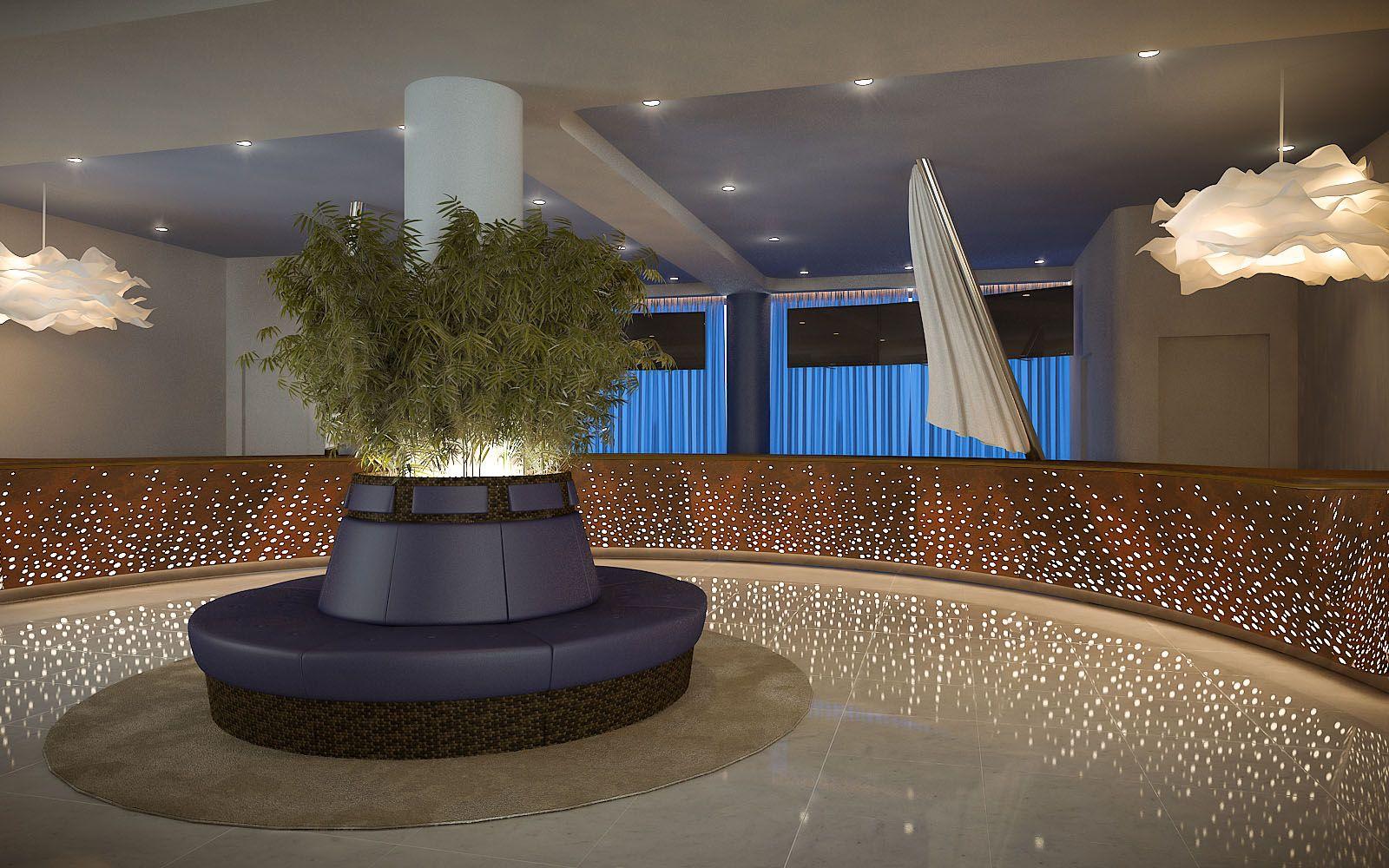 Hotel Eilat 976