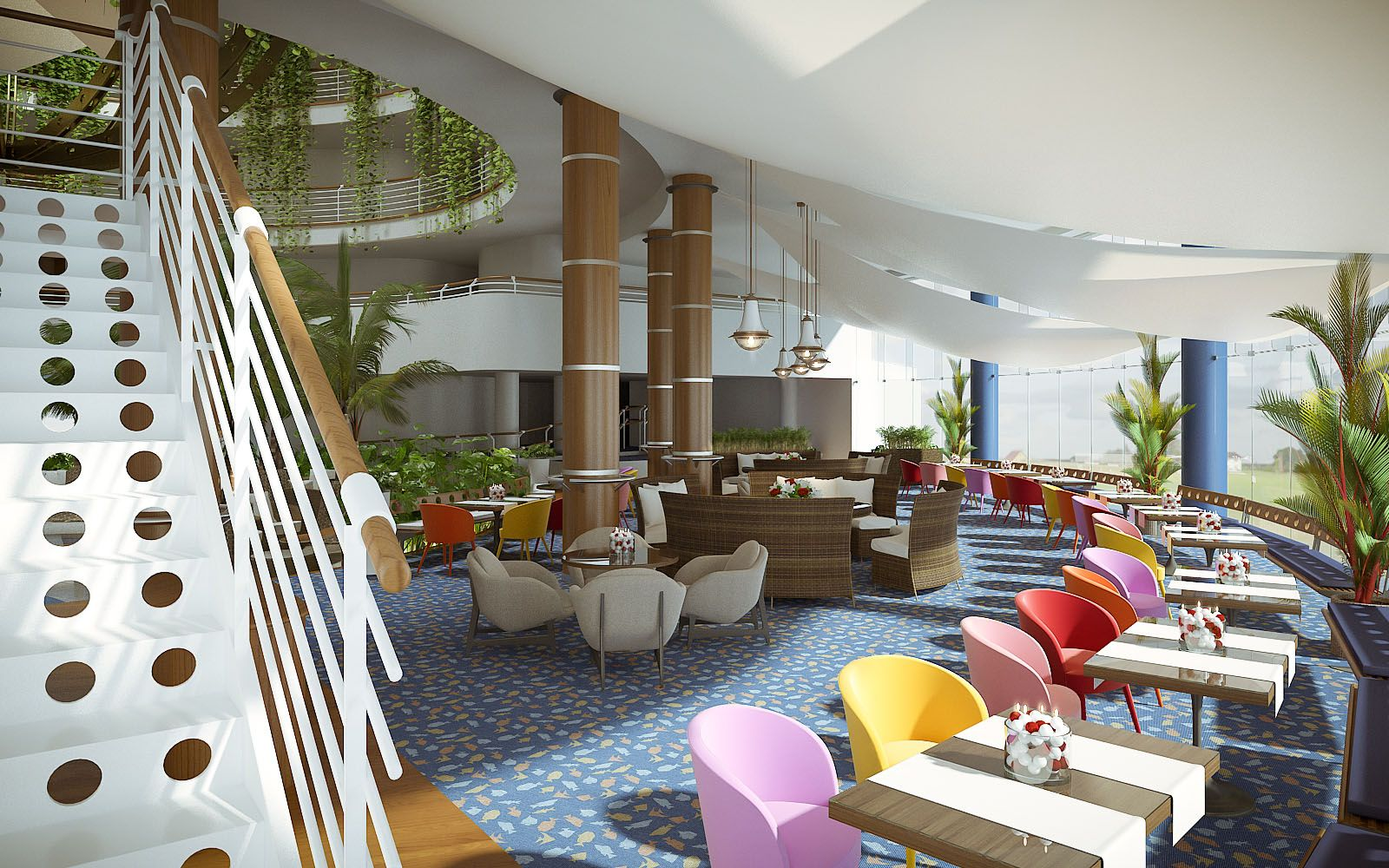 Hotel Eilat 978