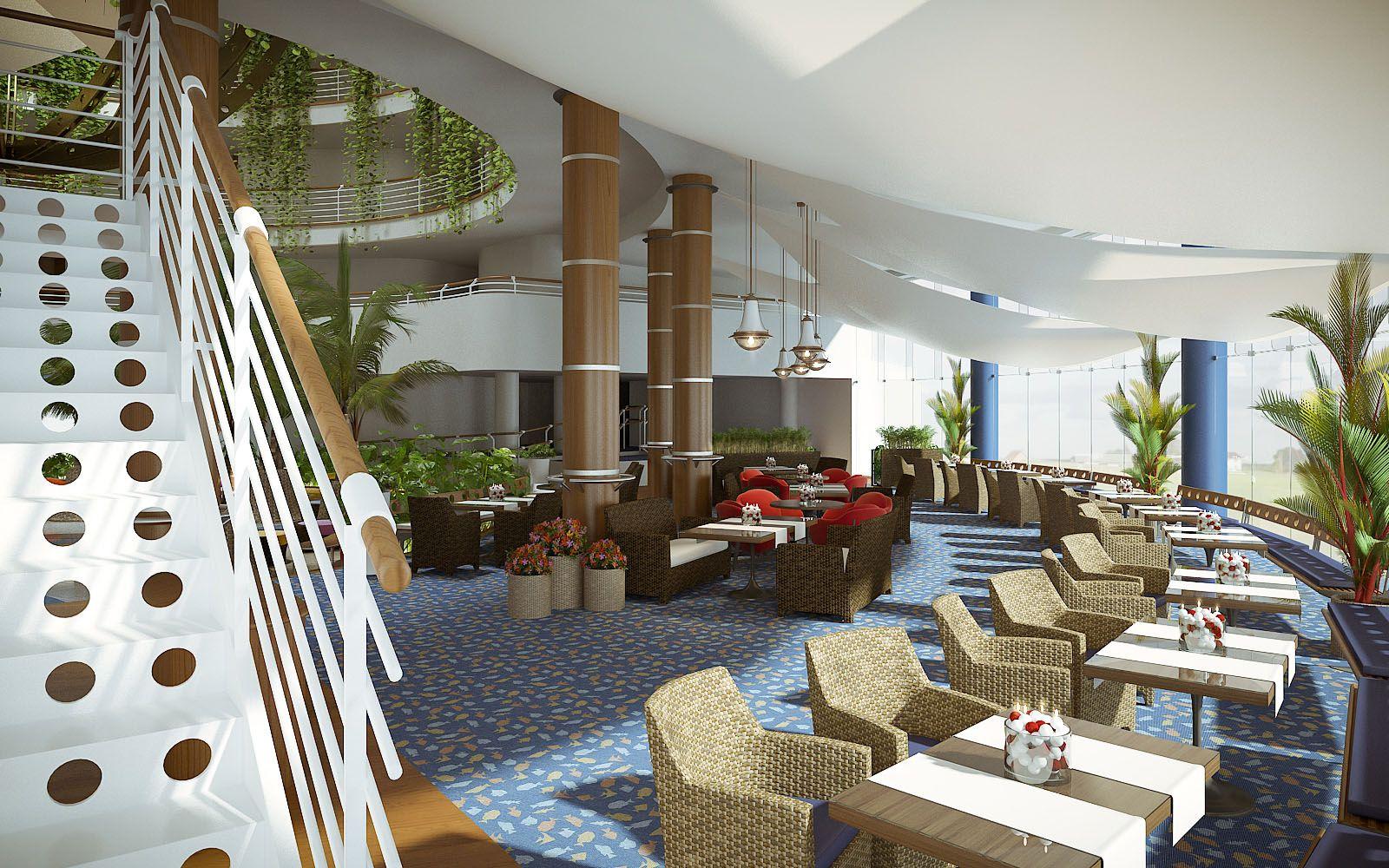 Hotel Eilat 979