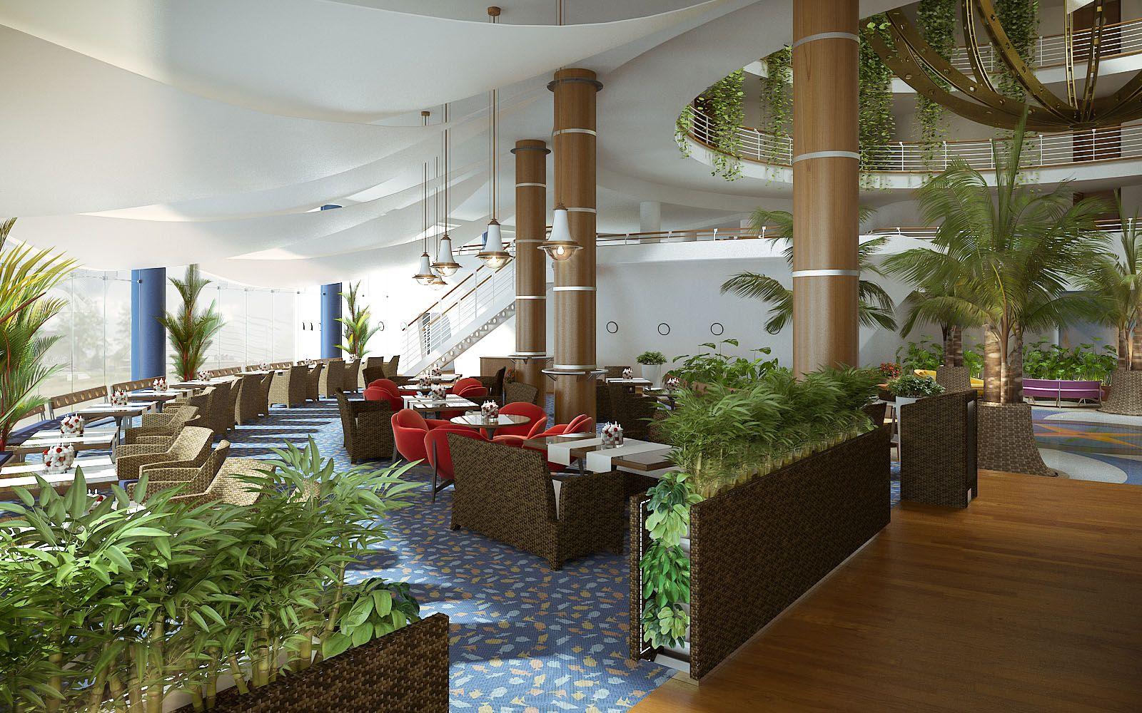 Hotel Eilat 981