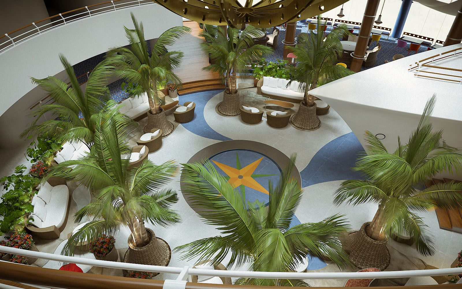 Hotel Eilat 984