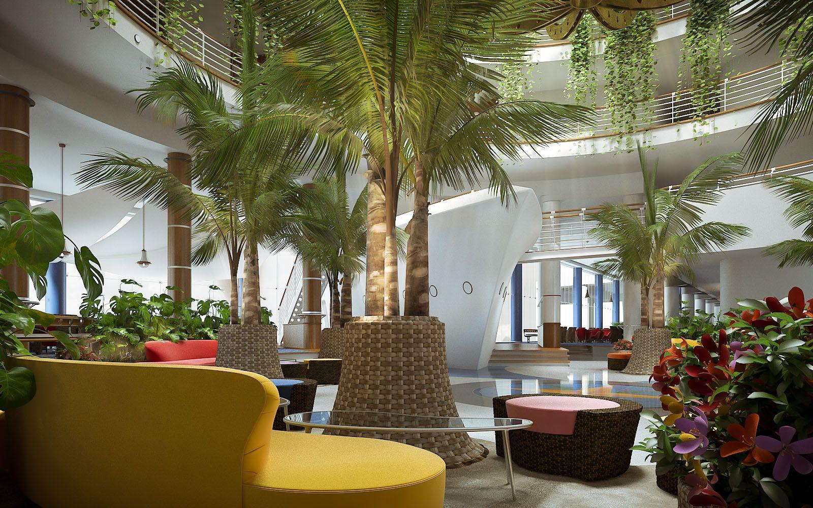 Hotel Eilat 986