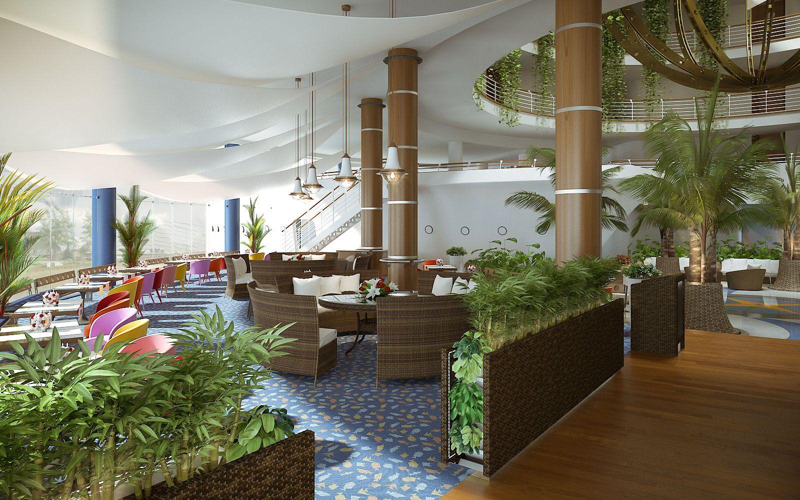 Hotel Eilat 987