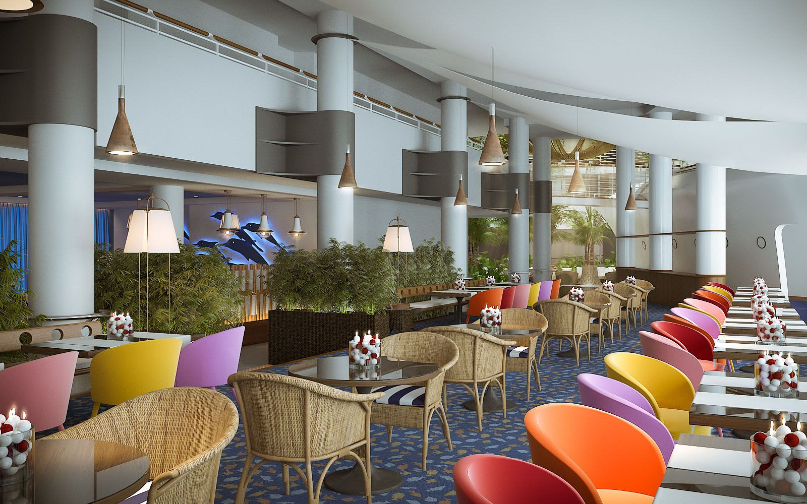 Hotel Eilat 988
