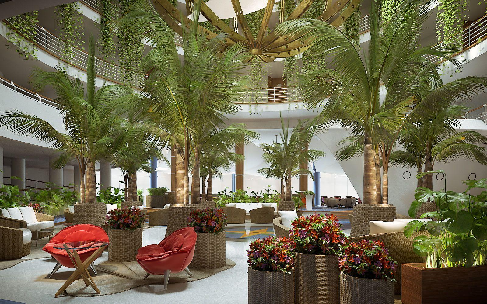 Hotel Eilat 993