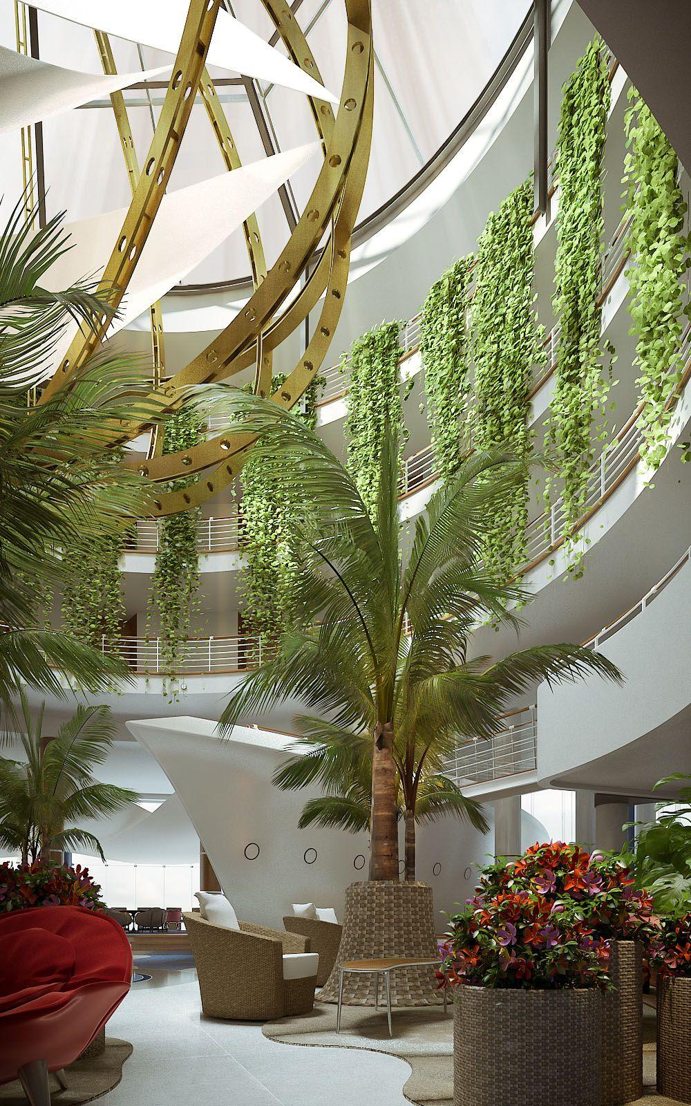 Hotel Eilat 994