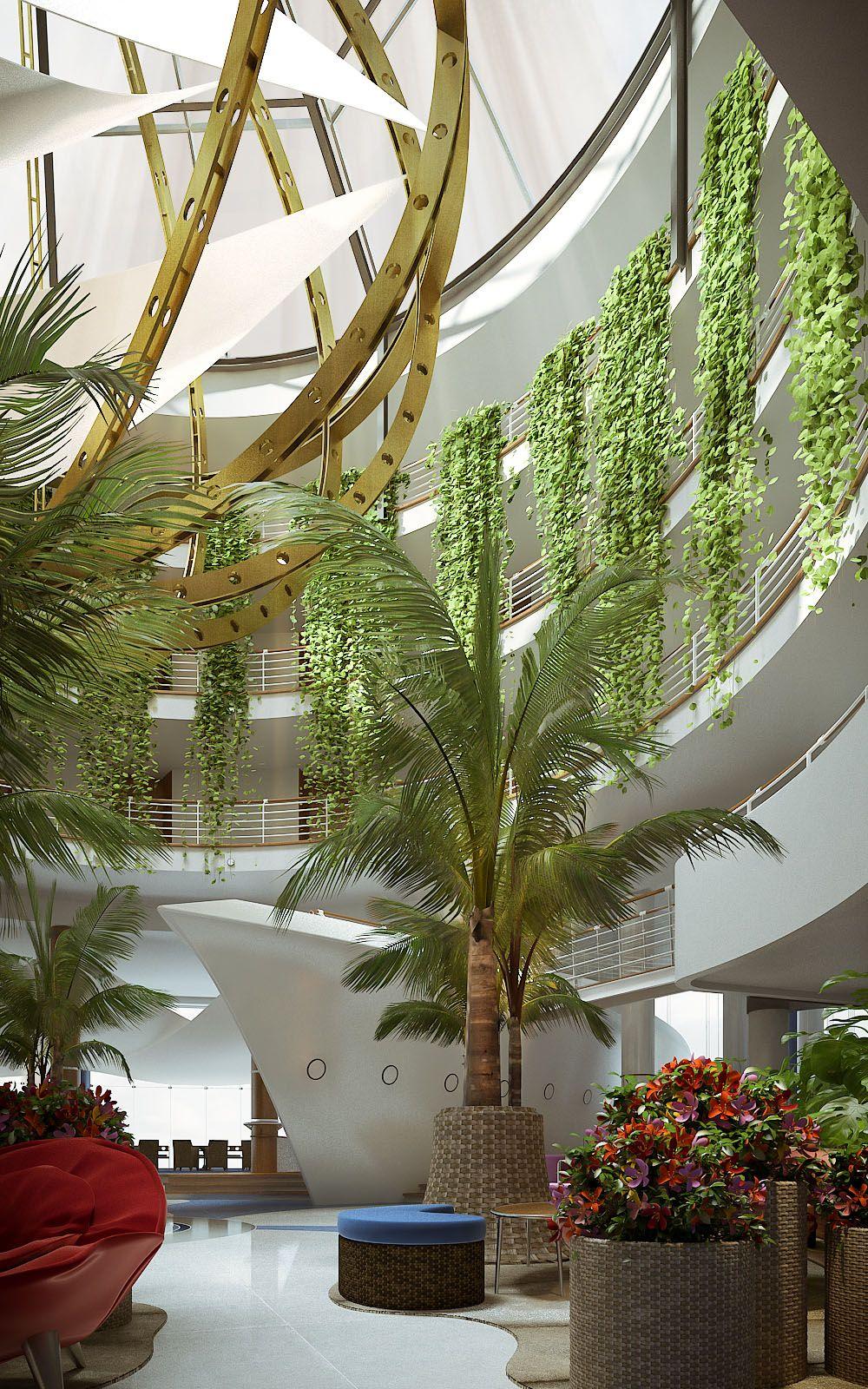 Hotel Eilat 995