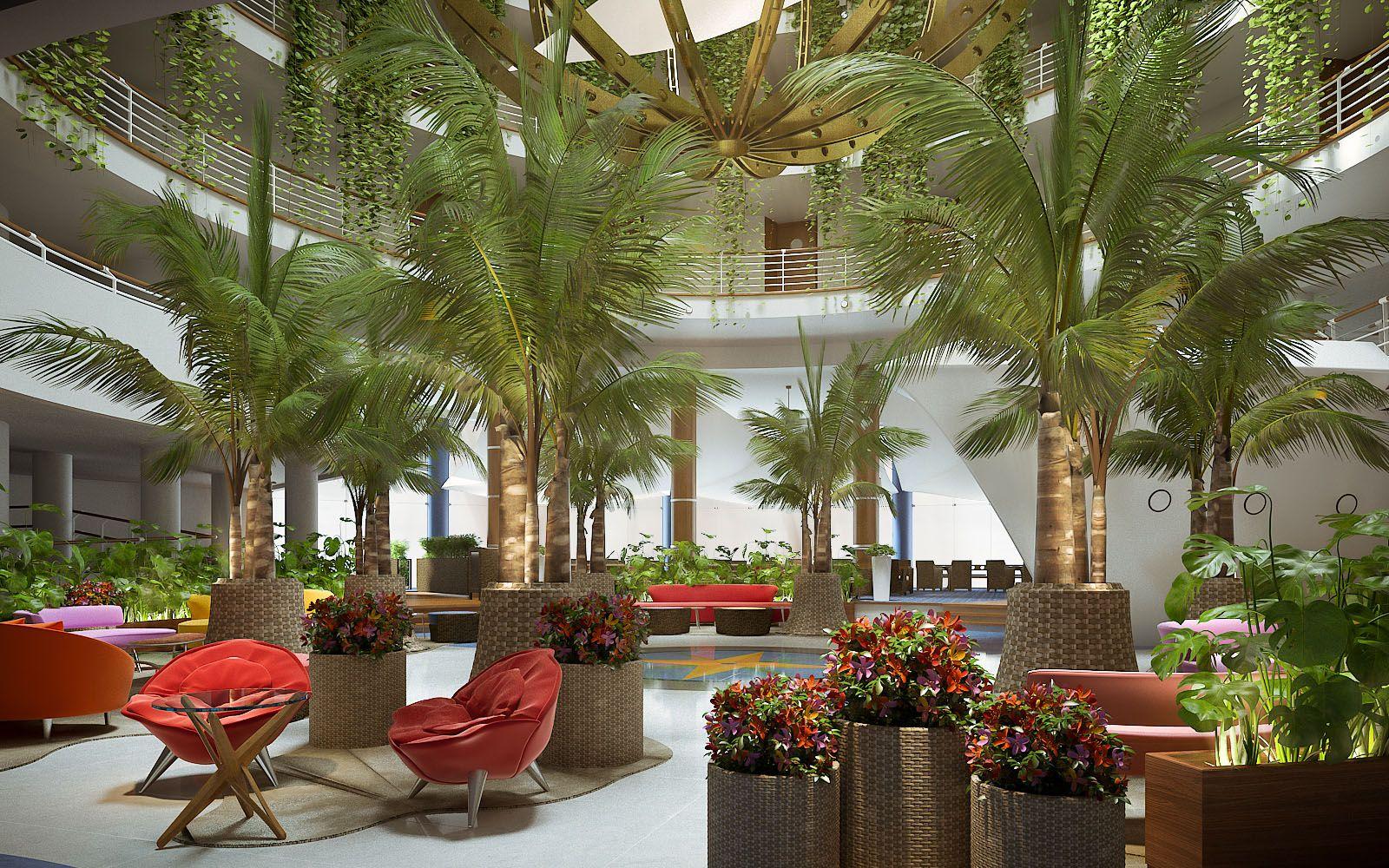 Hotel Eilat 997