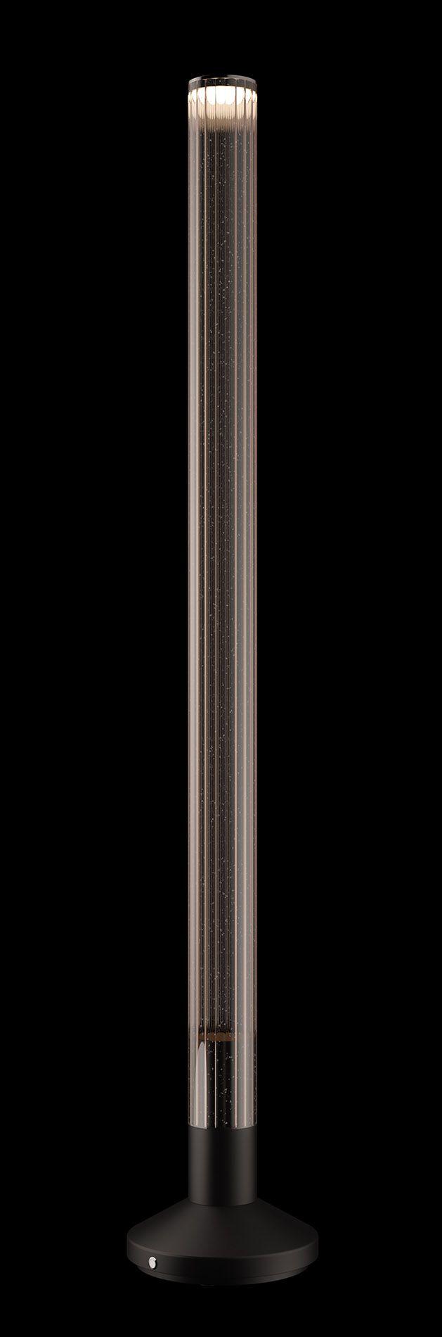 Monolicht - Brochure 1095
