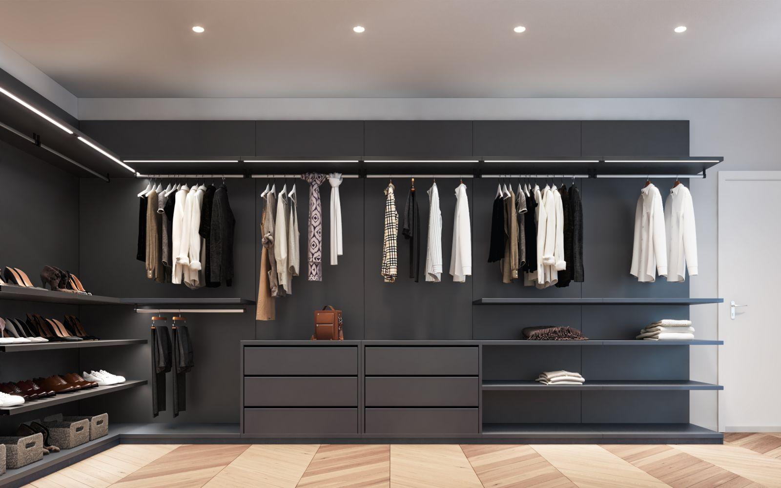 Domus Lascaris - Apartment 1121