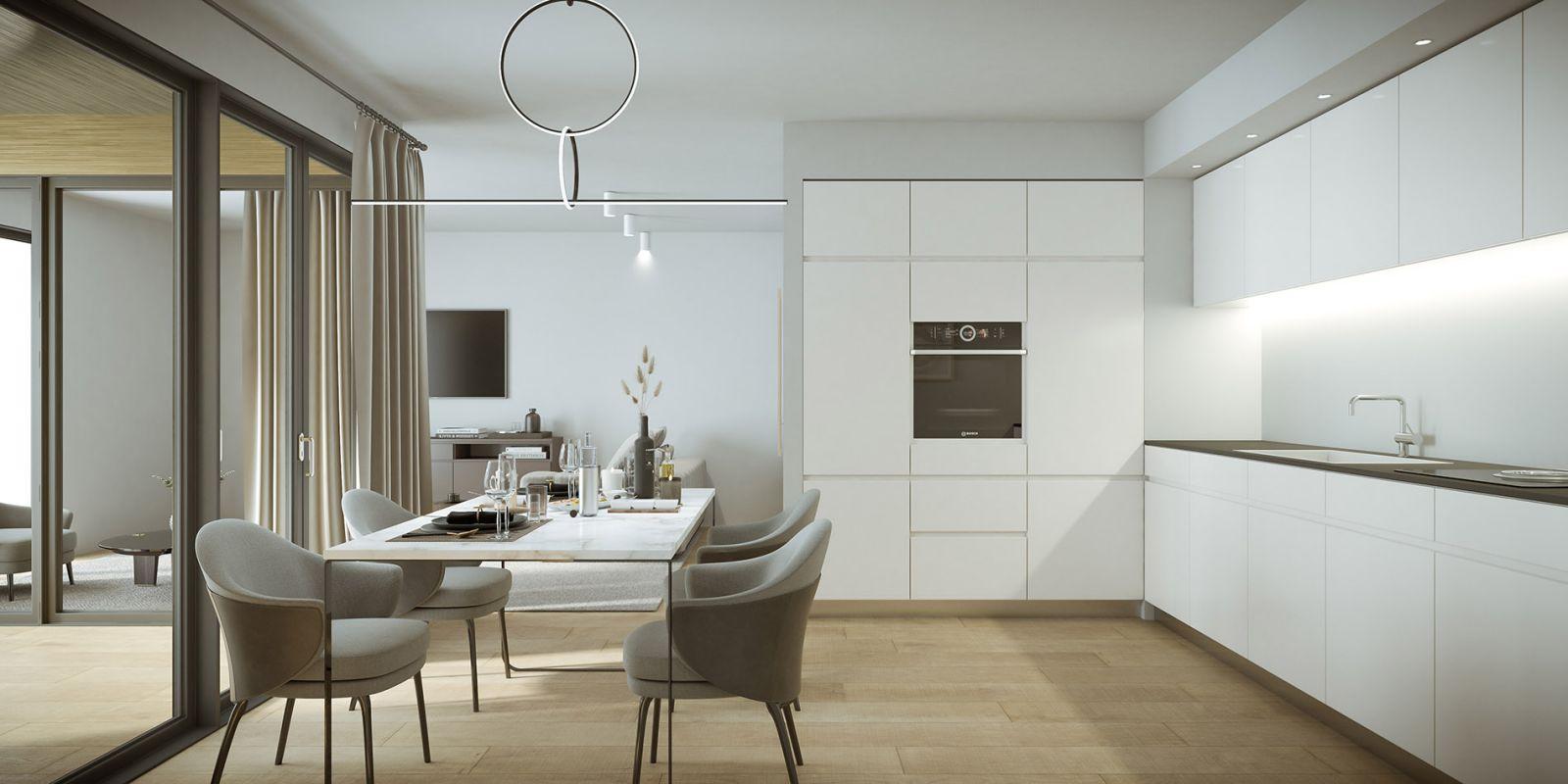Concord - Housing 1172