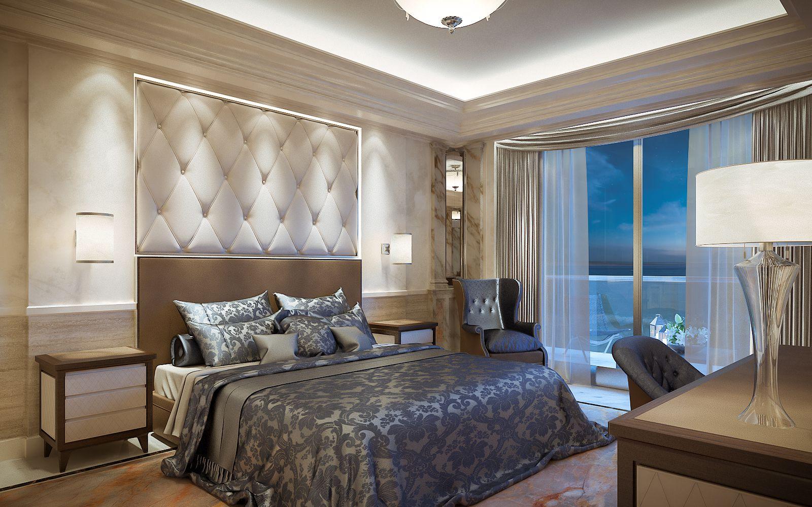 Hotel Tel Aviv 11