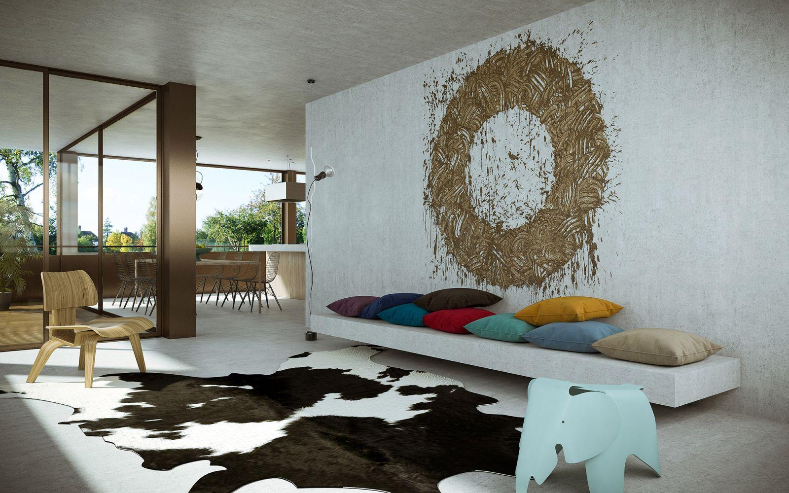Le Vallon de Villars - Apartments 242