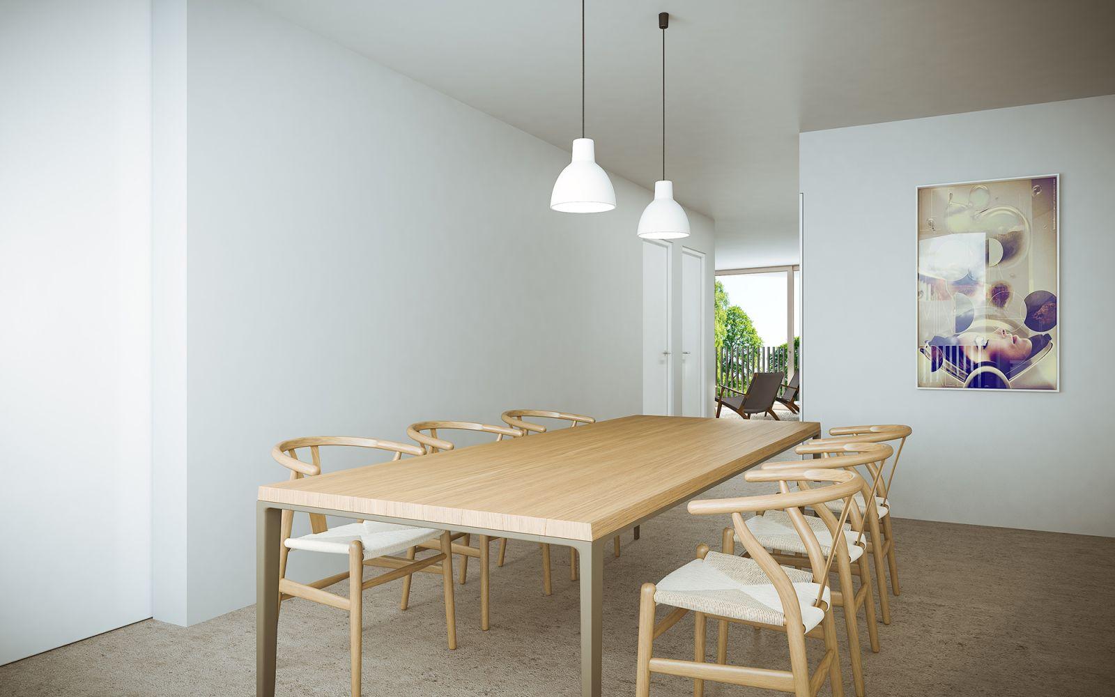 Le Vallon de Villars - Apartments 244