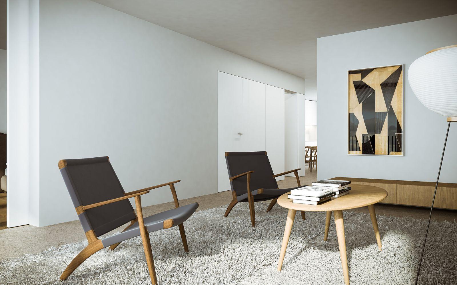 Le Vallon de Villars - Apartments 245