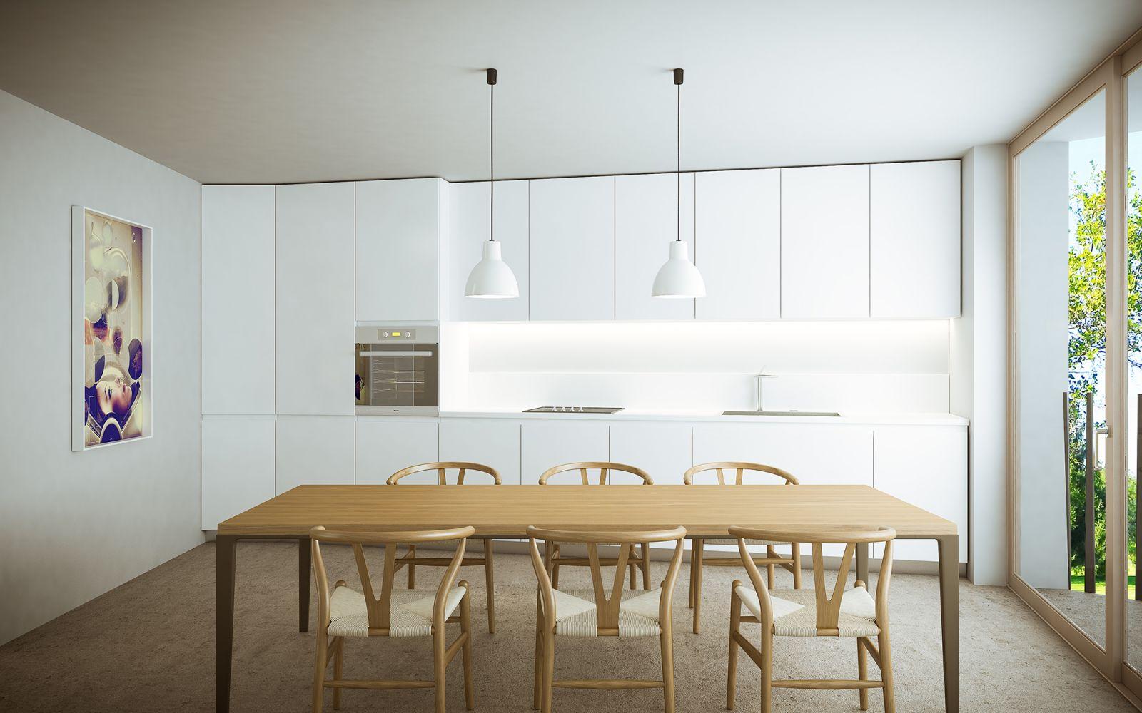 Le Vallon de Villars - Apartments 246