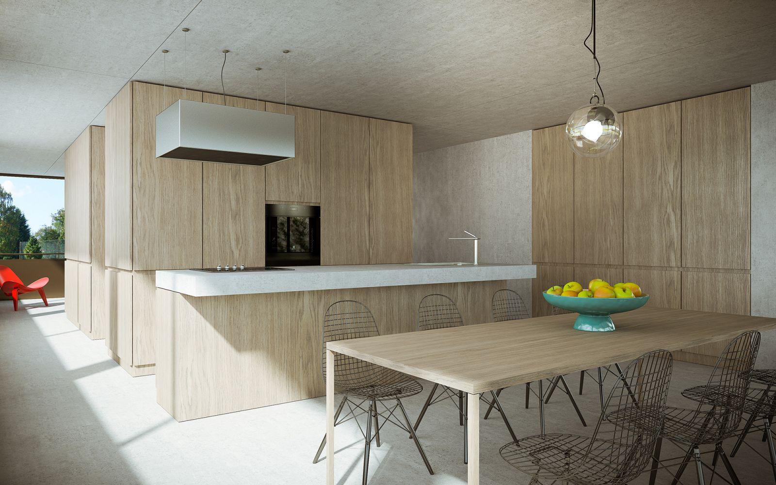Le Vallon de Villars - Apartments 248