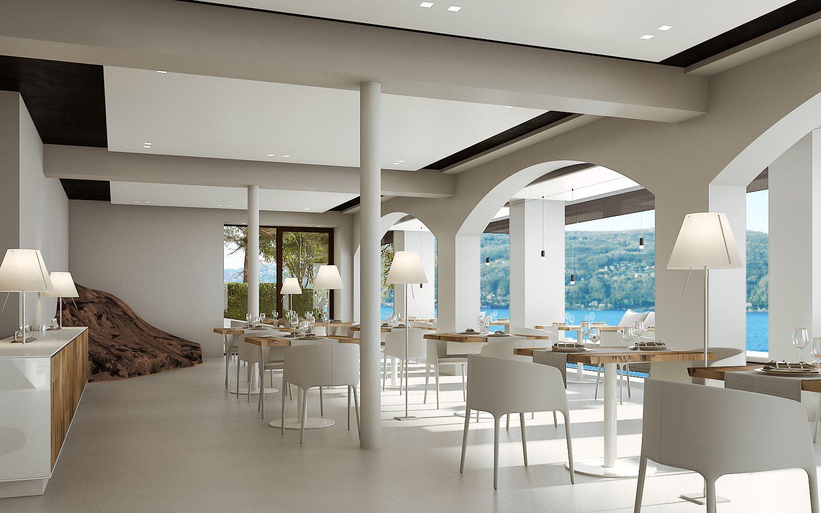 Hotel Sasso Moro 267