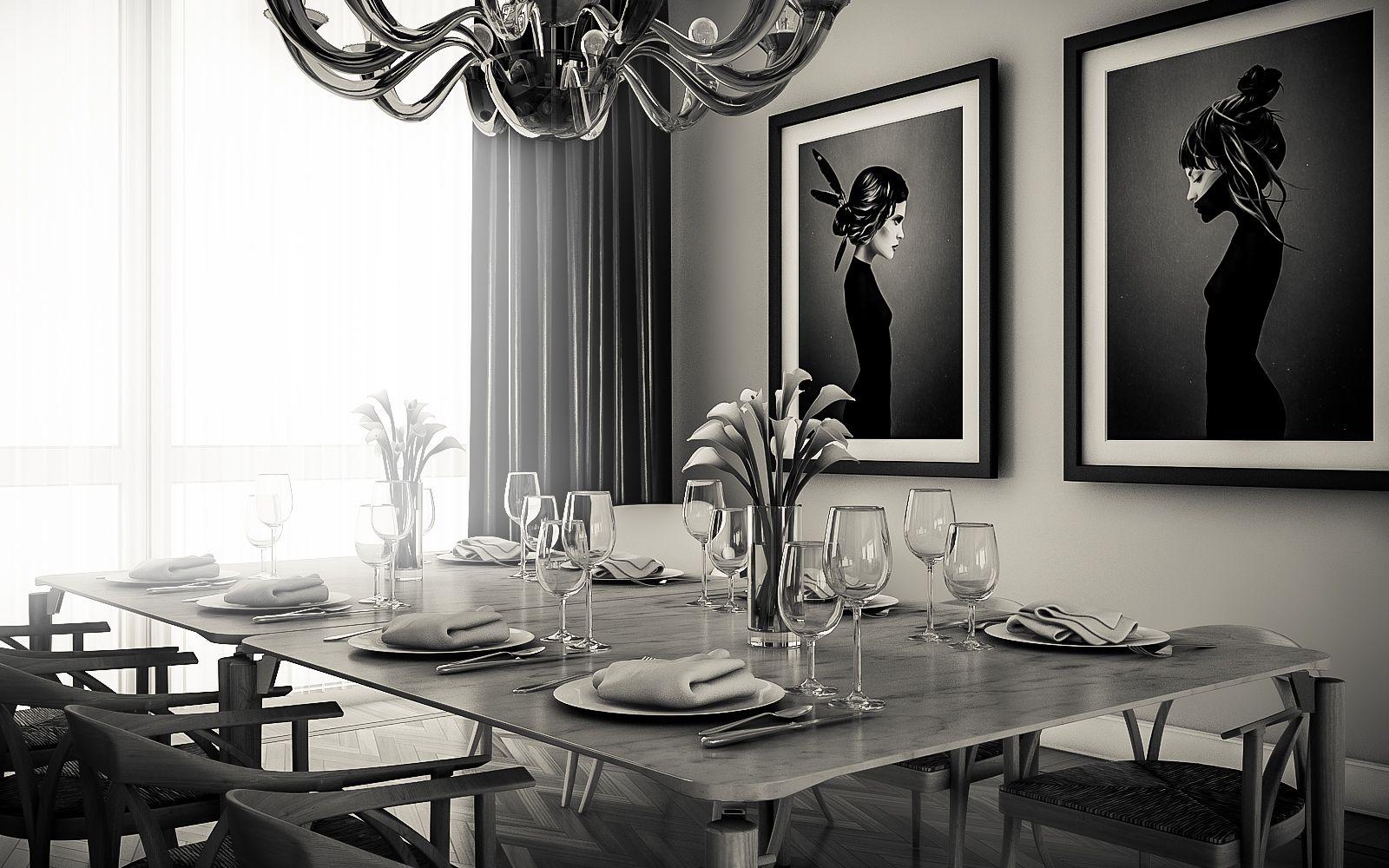 Milan Apartment - Via Saffi 284