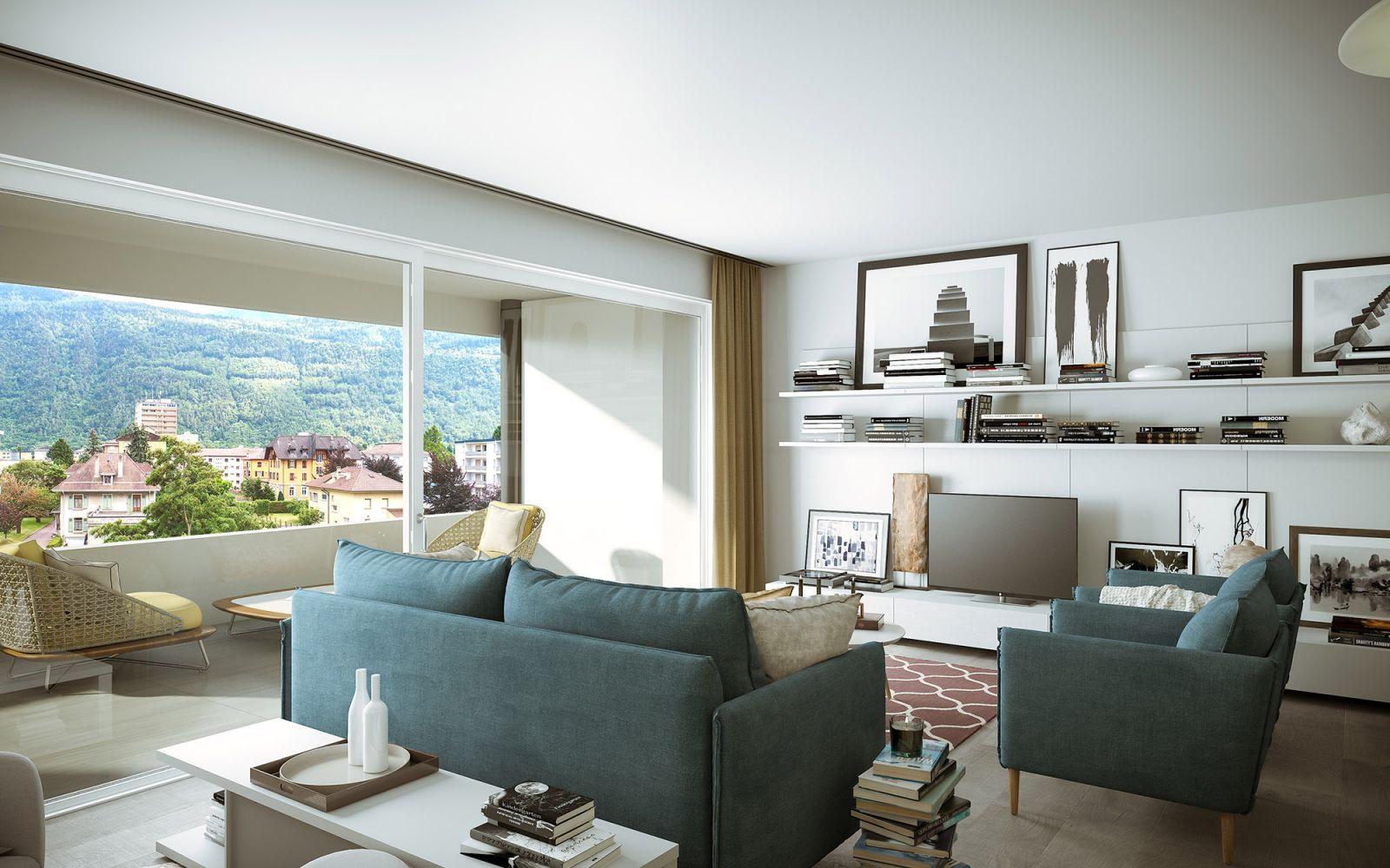 La Moya Apartment 288