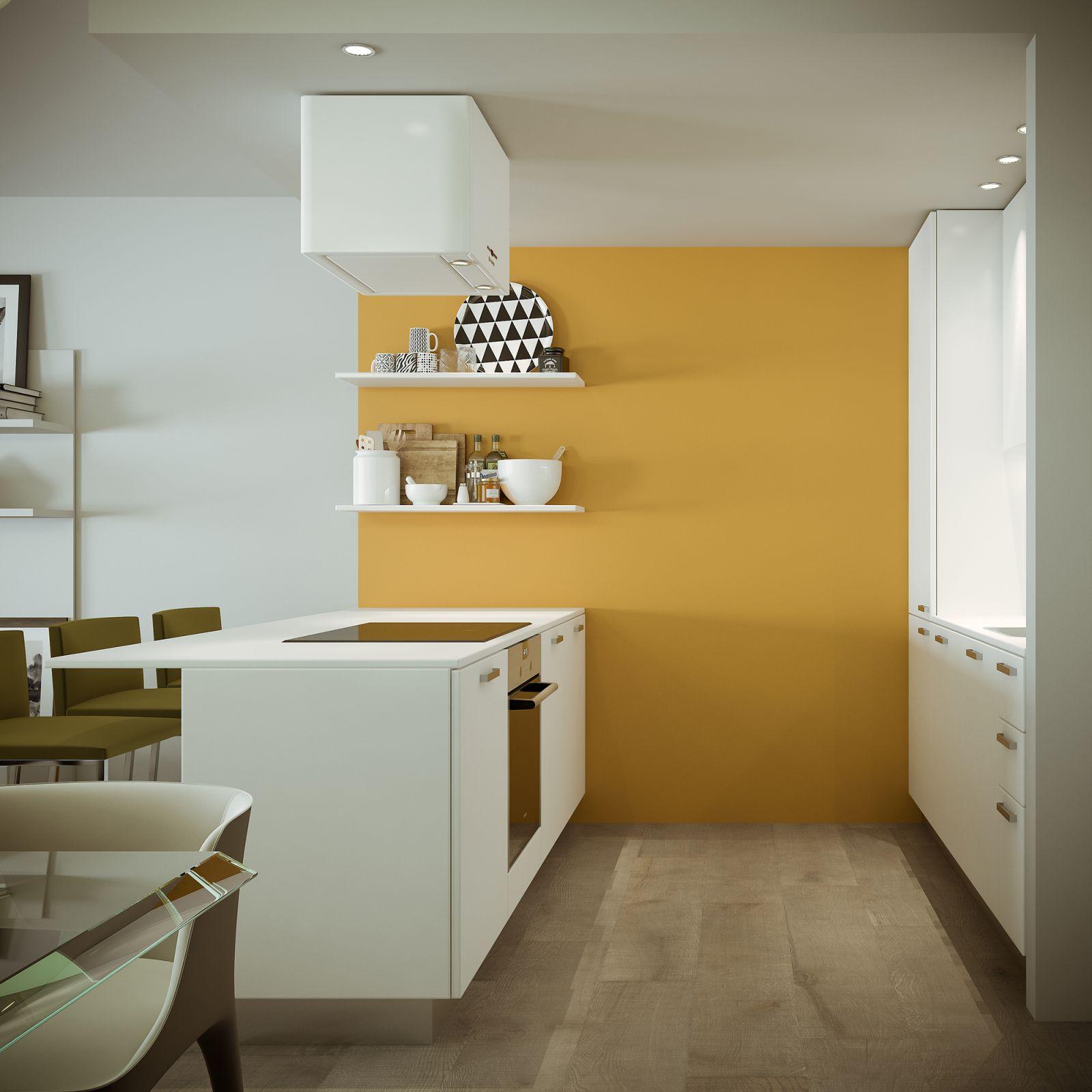 La Moya Apartment 290
