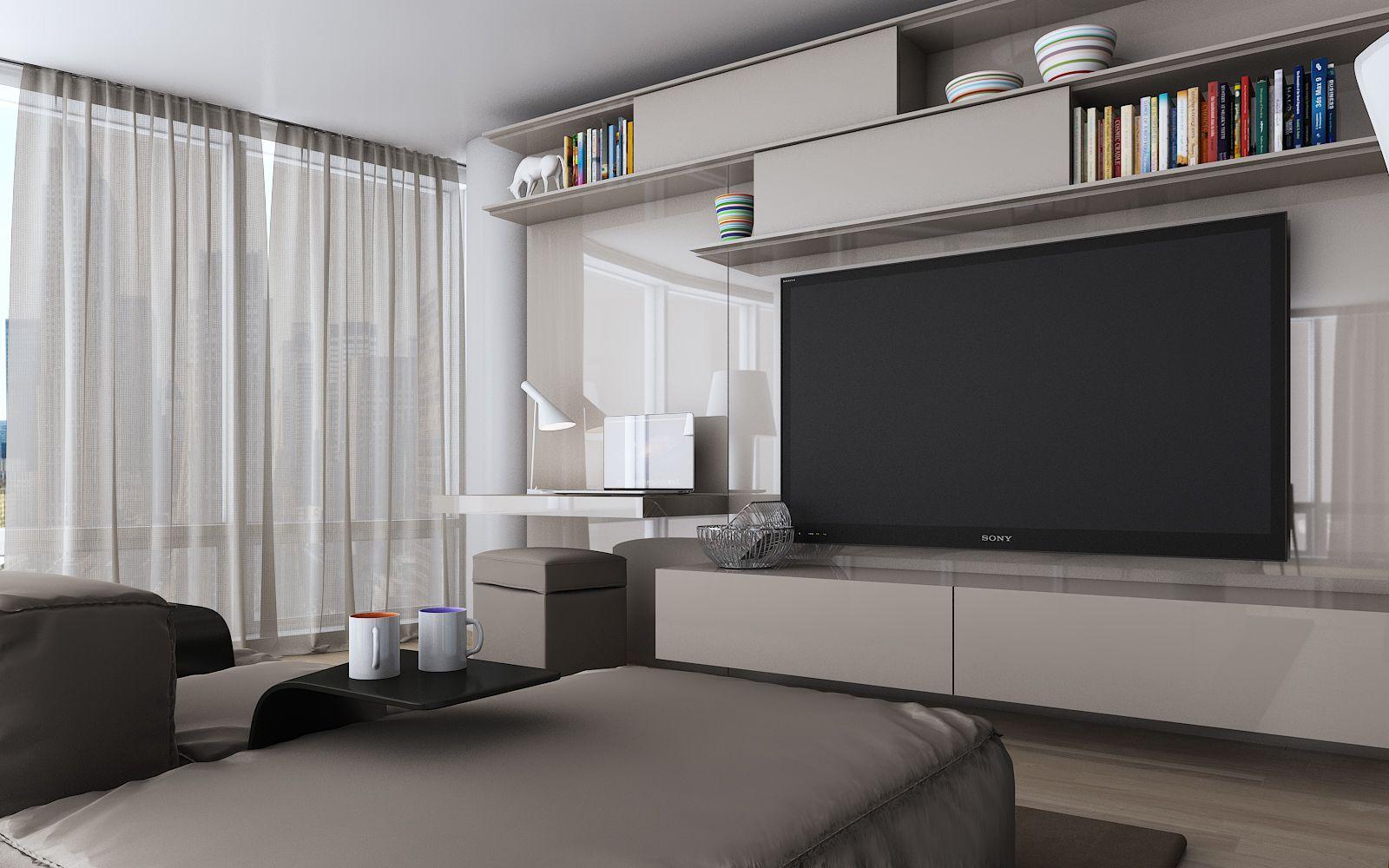 Astor Residence - NY 449