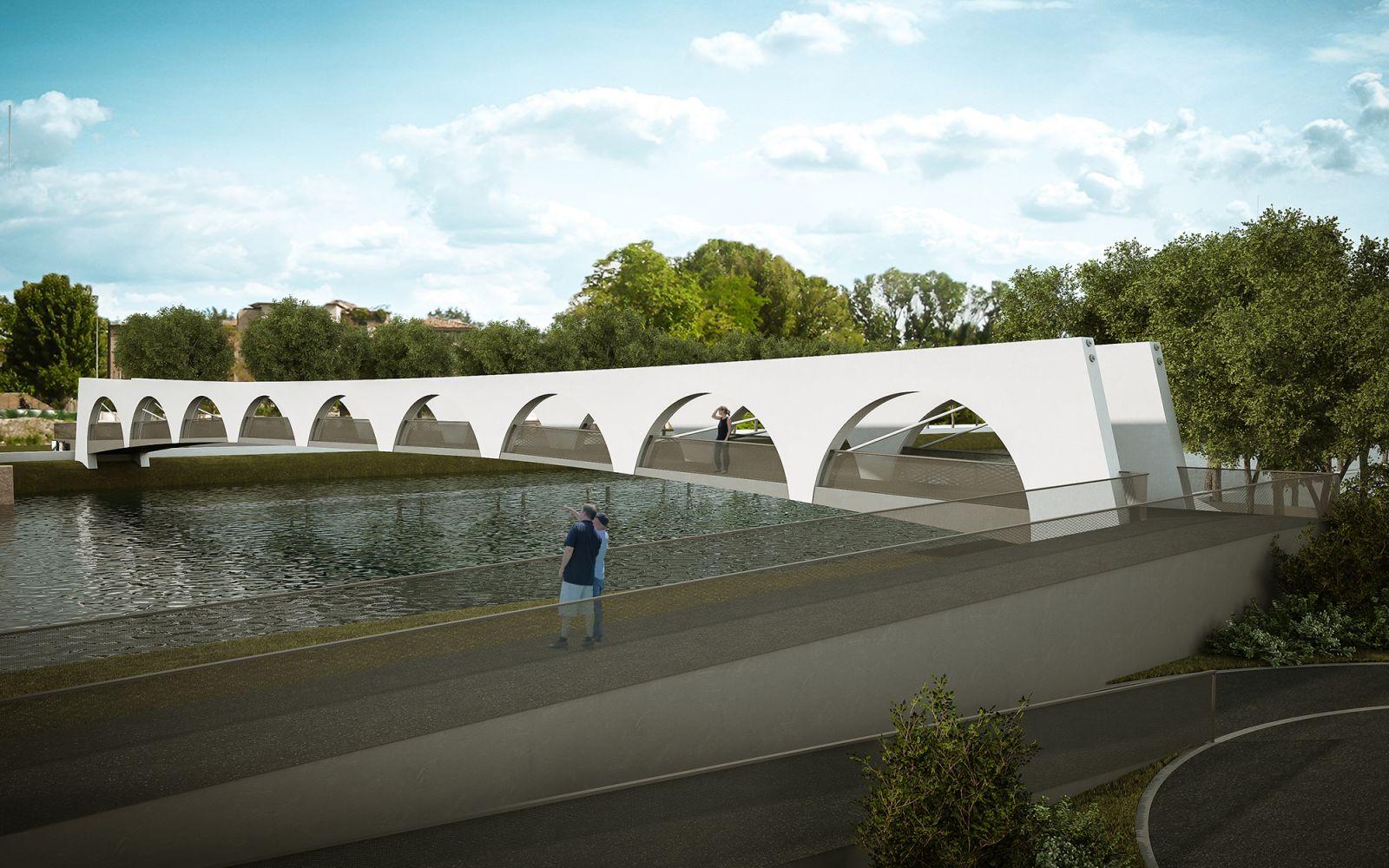 Bridge Contest 534