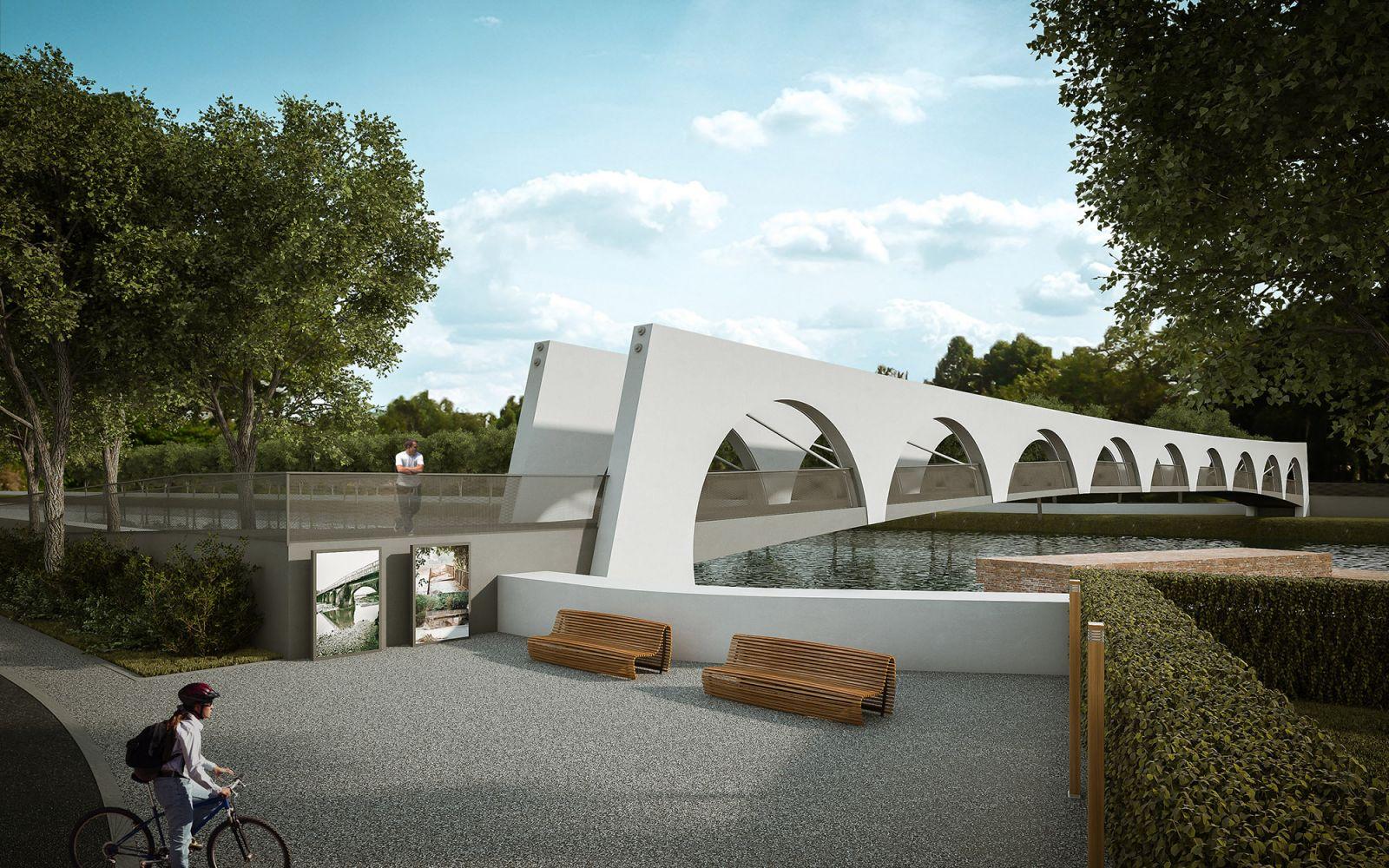 Bridge Contest 535