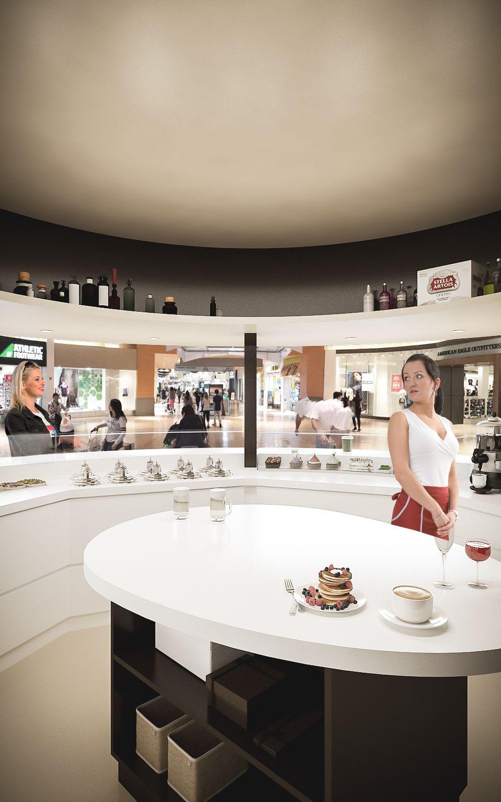 Coffee Store - Mug 628