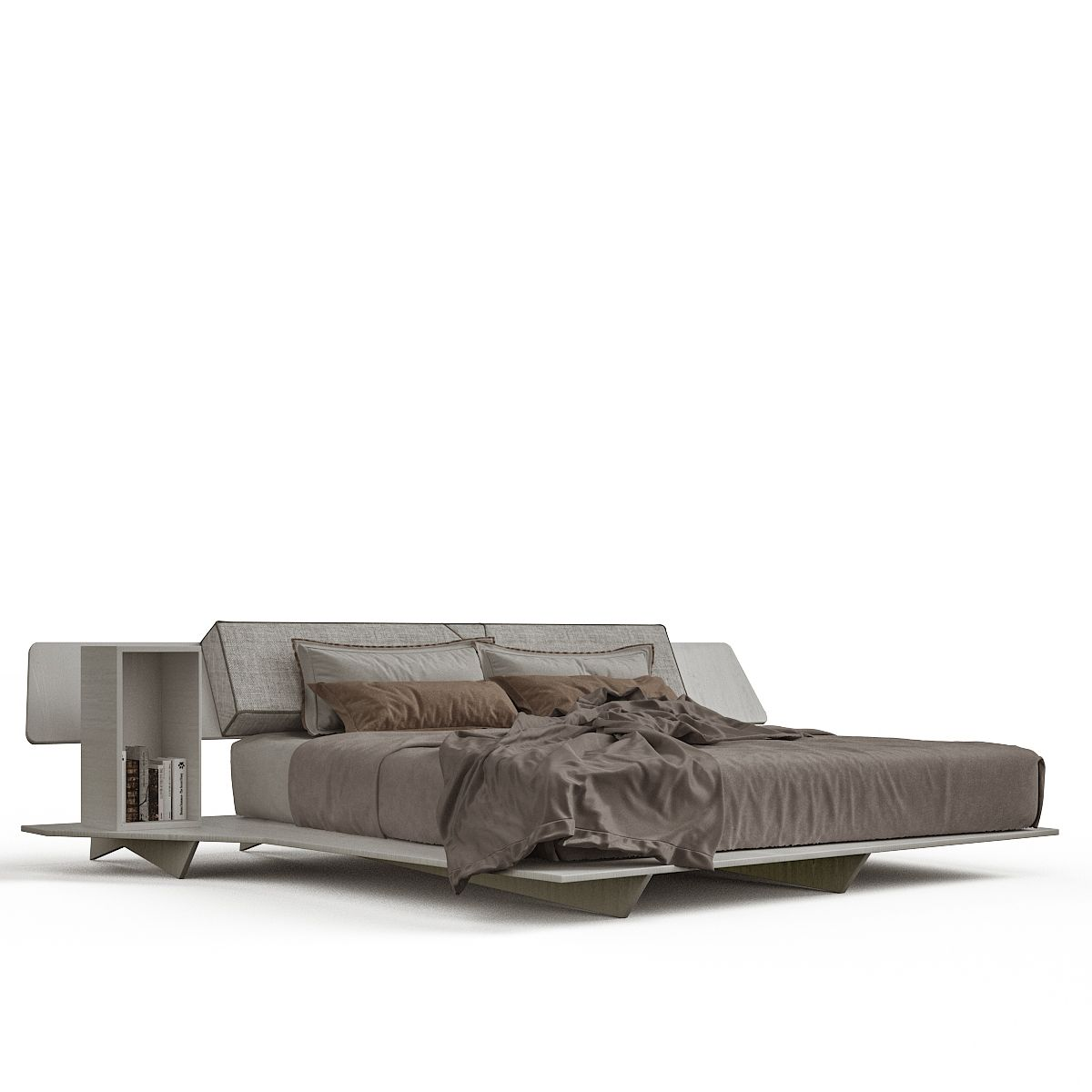 Furniture Collection 680