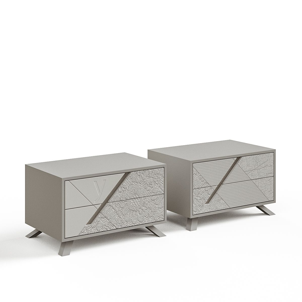 Furniture Collection 681