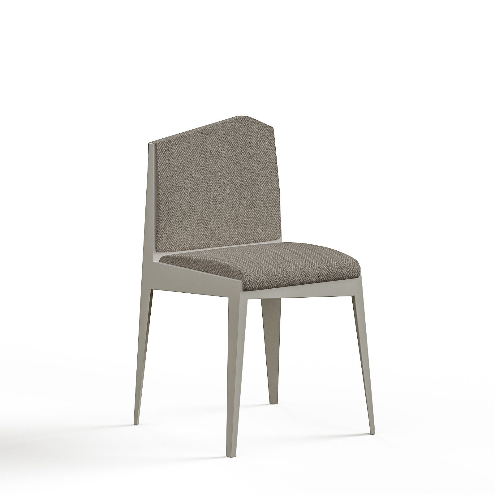 Furniture Collection 687