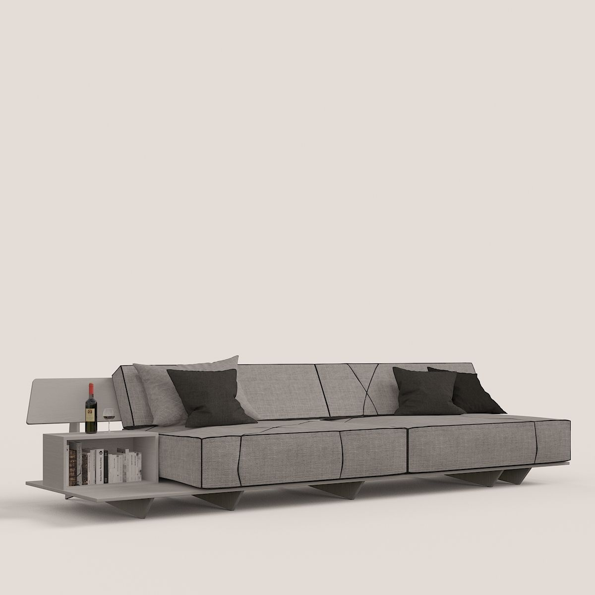 Furniture Collection 688