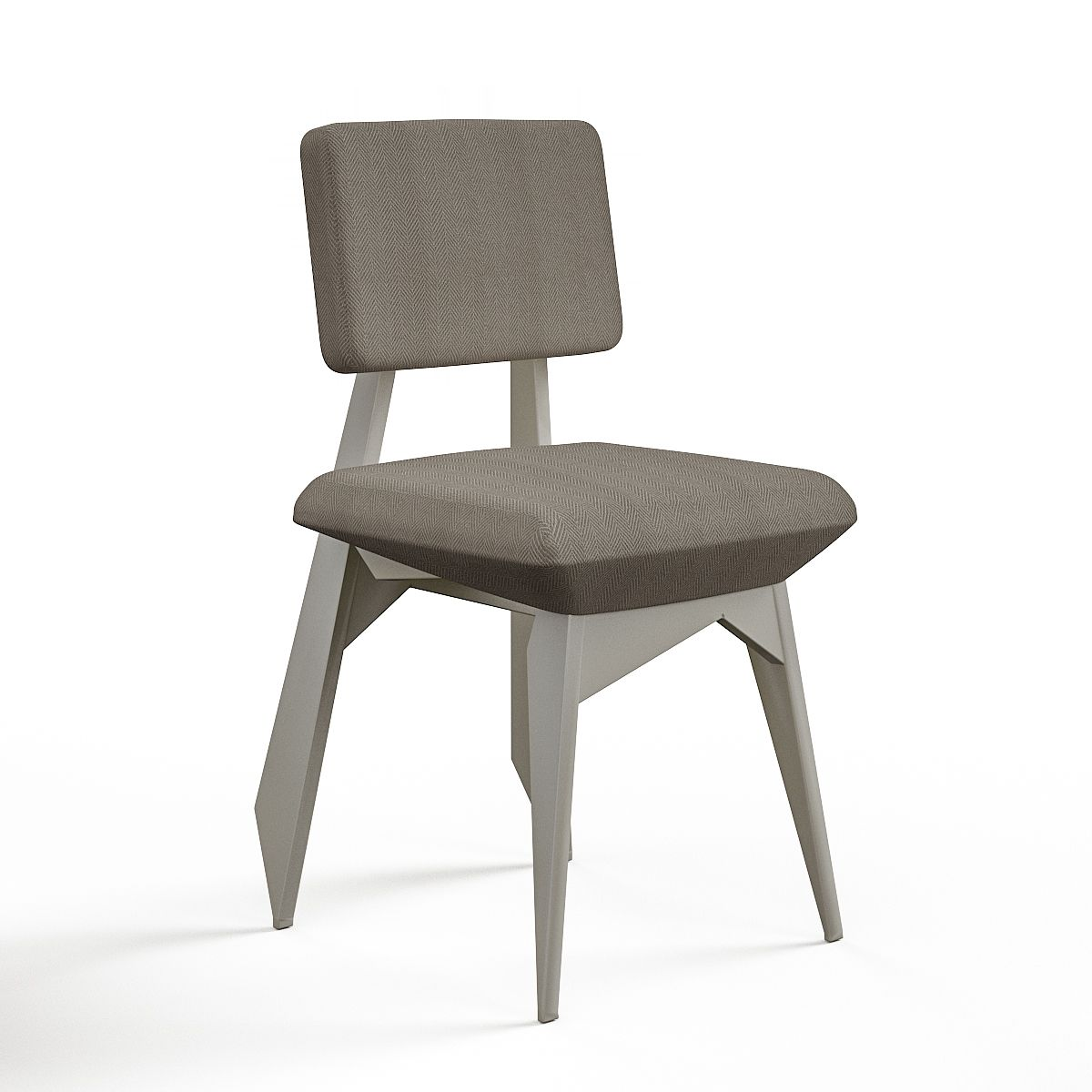 Furniture Collection 690