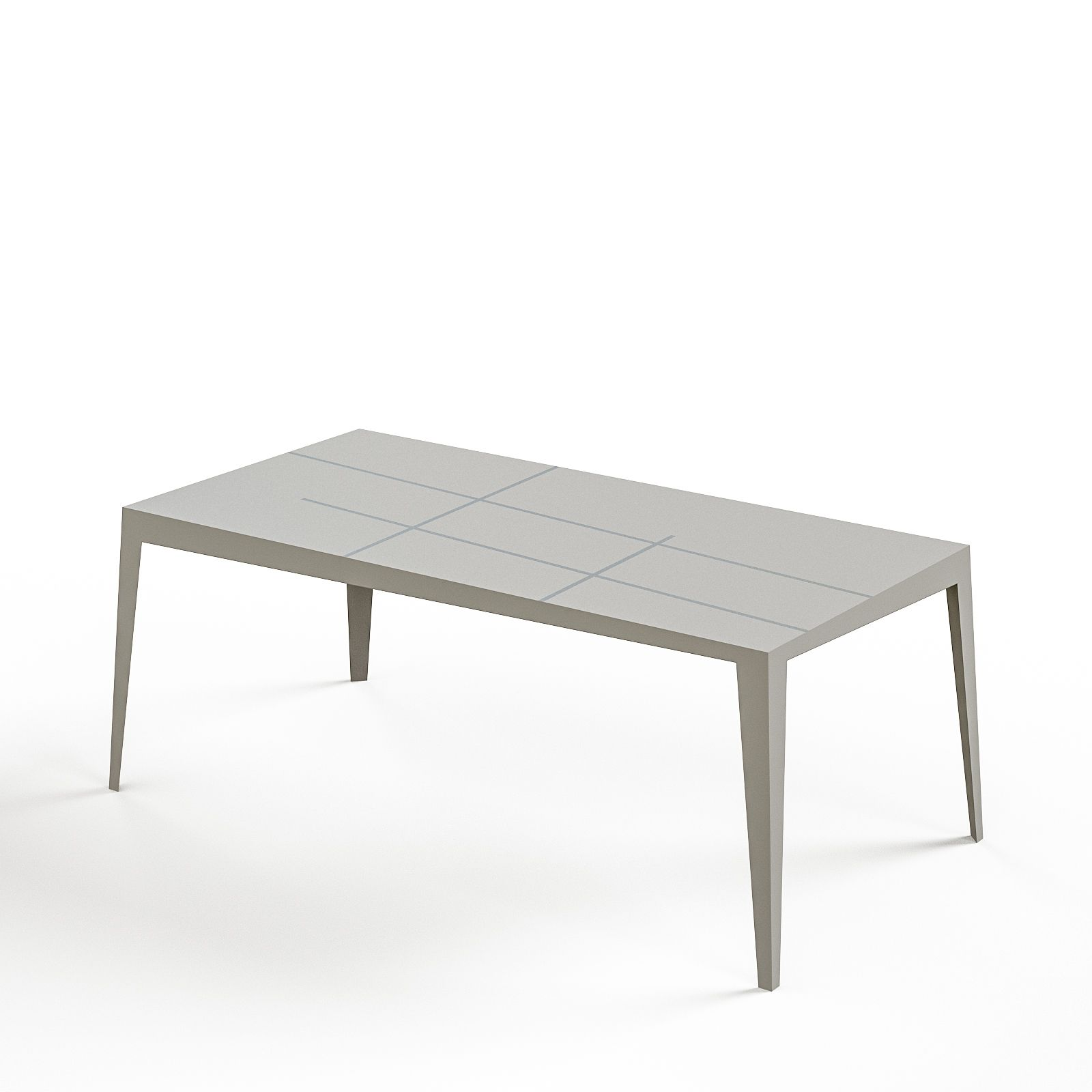 Furniture Collection 697