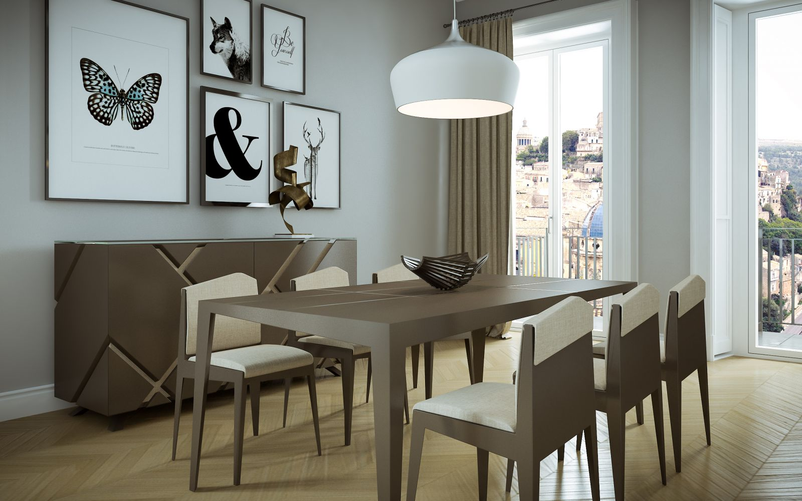 Furniture Collection 702